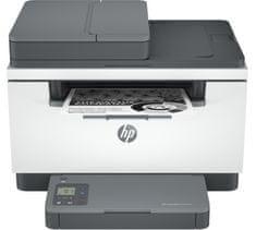 HP LaserJet Pro MFP M234sdw (6GX01F)