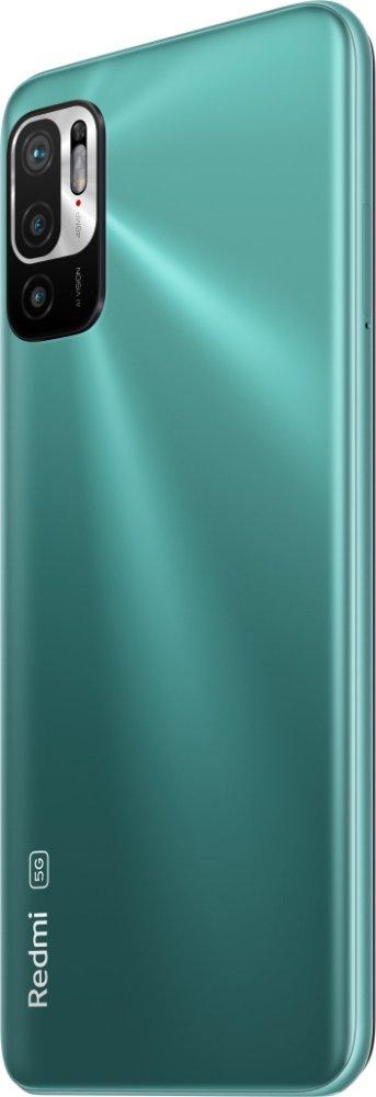 Xiaomi Redmi Note 10 5G, 4GB/64GB, Aurora Green