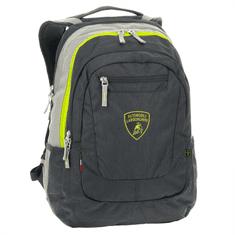 Ars Una Školní batoh Lamborghini 20 AU4