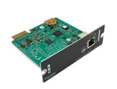 APC AP9640 UPS Network Management Card 3 mrežna kartica