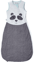 Tommee Tippee Grobag spalna vreča, 18–36 m, celoletna, Pip the Panda
