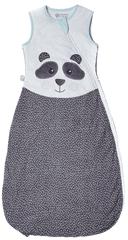 Tommee Tippee Grobag otroška spalna vreča, 18–36 m, poletna, Pip the Panda