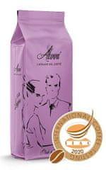 Alluni caffé Luigina Arabica 1 Kg zrnková káva