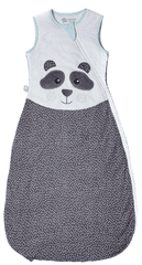 Tommee Tippee Grobag spalna vreča, 6–18m, celoletna, Pip the Panda