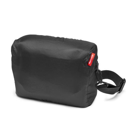Manfrotto Advanced² camera shoulder torbica M za DSLR/CSC (MB MA2-SB-M)