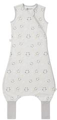 Tommee Tippee Grobag Steppee otroška spalna vreča, 18–36m, celoletna, Little Ollie