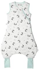 Tommee Tippee Grobag Steppee otroška spalna vreča, 18–36m, poletna, Little Pip