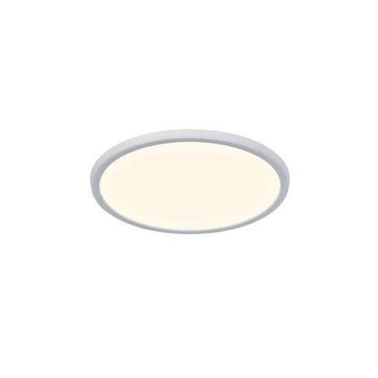 NORDLUX NORDLUX stropné svietidlo Oja 30 Smart Light 15W LED 2015036101