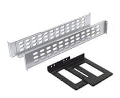APC Rack Mount Kit komplet za montažu, Smart-UPS RT 19