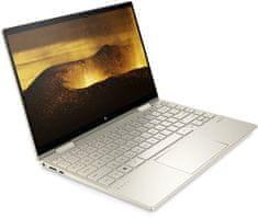 HP ENVY x360 13-bd0013nc (428M9EA)