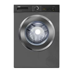 VOX electronics WM 1060-T0G pralni stroj