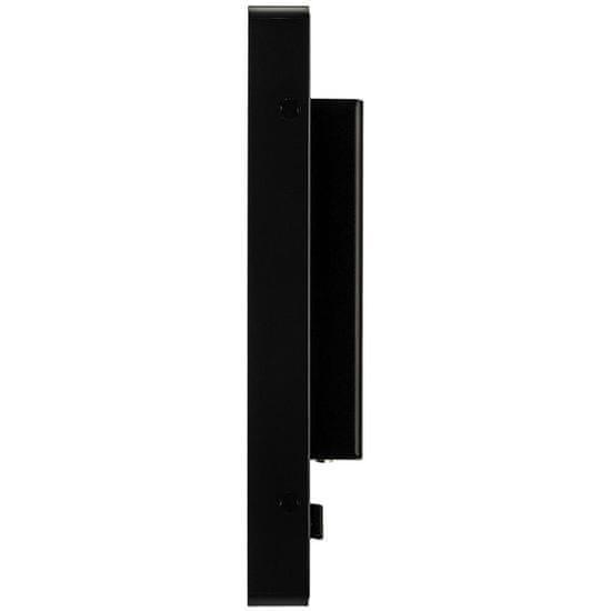iiyama ProLite TF1634MC-B8X LED monitor na dotik, 39,5 cm (15,6), IPS, HDMI, DP, VGA