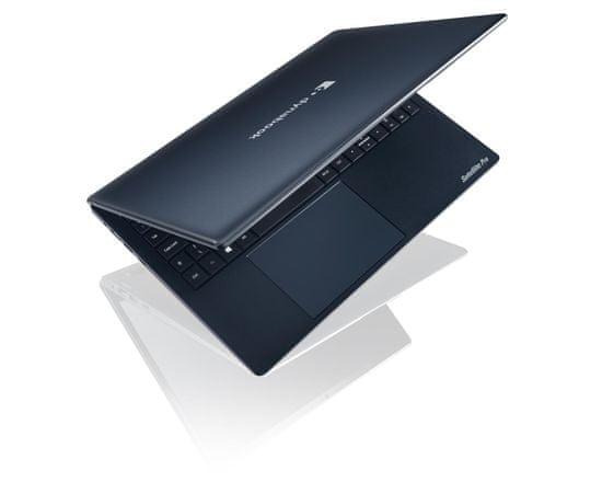 Toshiba Dynabook Satellite Pro C50-H-11G prenosnik