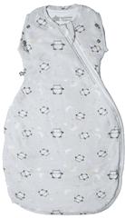 Tommee Tippee Zavinovačka Grobag Snuggle 3-9m letní Little Ollie