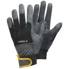 Profesionálne pracovné rukavice Tegera 9105, 7