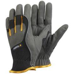 Profesionálne pracovné rukavice Tegera 9125, 11