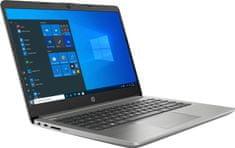 HP 245 G8 (2X7Z9EA)