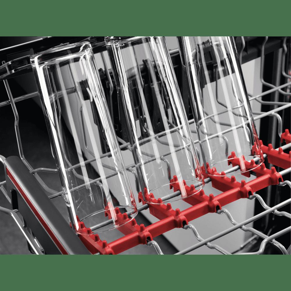 AEG myčka nádobí Mastery FFB53610ZM + 10 let záruka na motor