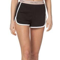 Calvin Klein Ženske kratke hlače QS5982E-SWX (Velikost XS)
