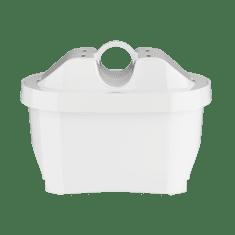 Aquaphor B25 MAXFOR, filtrační patrona, 6 ks v balení