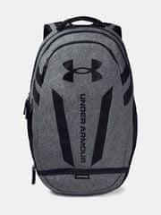 Under Armour Nahrbtnik UA Hustle 5.0 Backpack-BLK UNI