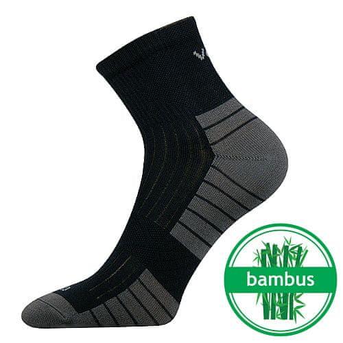 Fuski - Boma ponožky Belkin Barva: Bílá, Velikost: 35-38 (23-25)