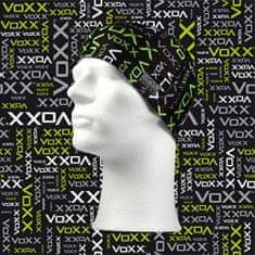 Fuski - Boma čepice Cepan VoXX Barva: vzor 9, Velikost: junior