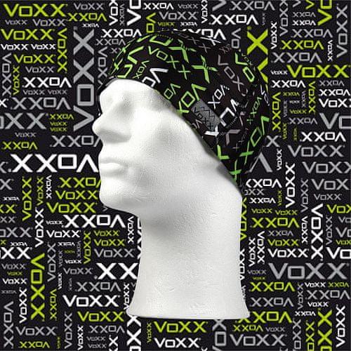 Fuski - Boma čepice Cepan VoXX Barva: vzor 8, Velikost: junior