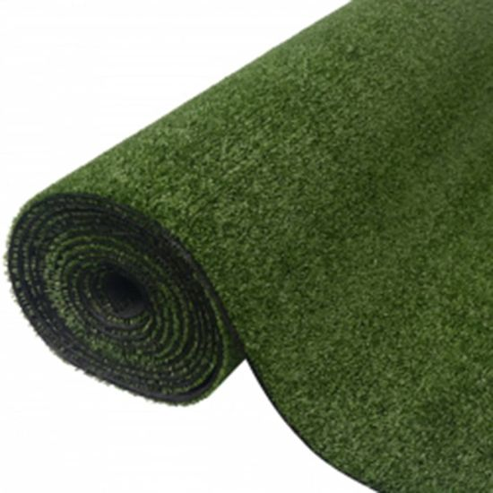 shumee zöld műfű 7/9 mm 1,33 x 20 m