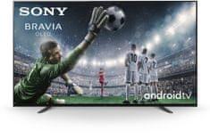 SONY telewizor KE-55A8