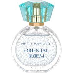 Betty Barclay Oriental Bloom - EDT 20 ml