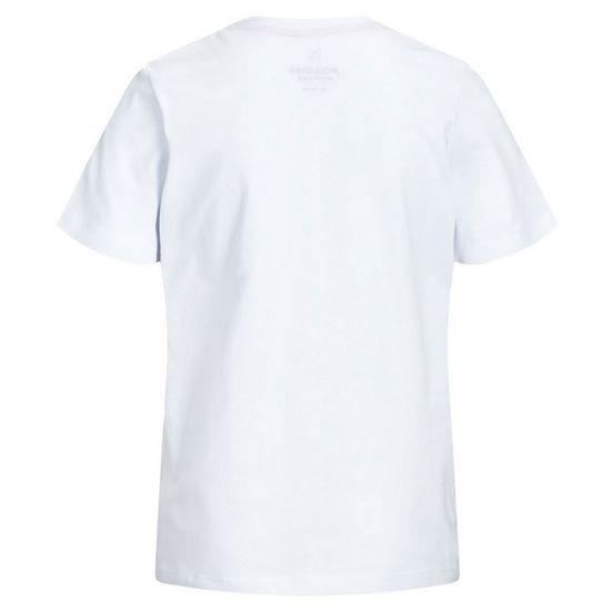 Jack&Jones  tričko biela