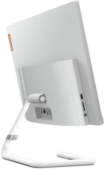 Lenovo IdeaCentre AIO 3 24IIL5 (F0FR000LCK)