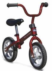 Chicco rowerek biegowy Red Bulet