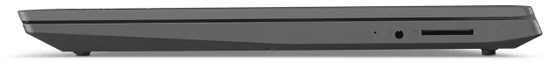 Lenovo V15 IML (82NB0013CK)
