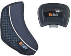 BeSafe iZi Flex S Fix PAD + SIP set