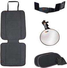 BeSafe Rear Facing Kit set