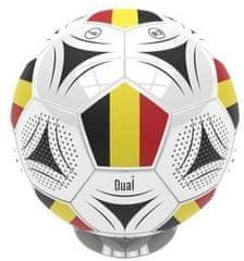 Bezdrátový reproduktor ve tvaru fotbalového míče, Belgie