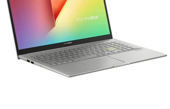 Asus VivoBook 15 (K513EA-BQ679T)