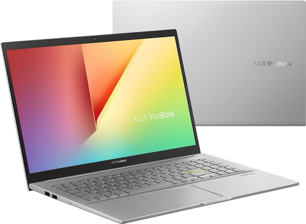 Asus VivoBook 15 (K513EA-BQ466T)