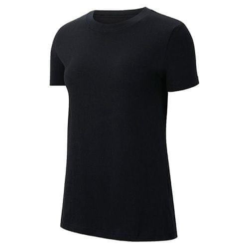 Nike Ženska majica Dri-FIT Park 20, majica Dri-FIT Park 20   CZ0903-010   XS