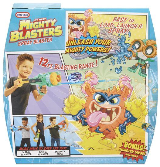 Little Tikes Mighty Blasters vodna pištola