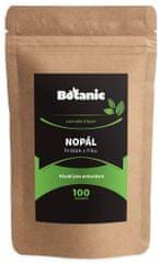 Botanic Nopál 100g