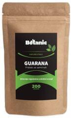 Botanic Guarana 200g