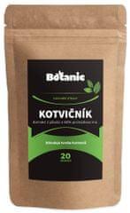 Botanic Kotvičník (Tribulus) 50% protodioscinů 20g