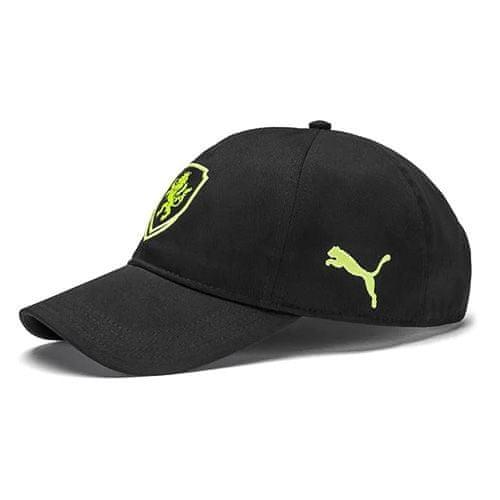 Puma FACR TEAM CAP sapka, Cap FACR TEAM CAP | 022600-01 | Nála