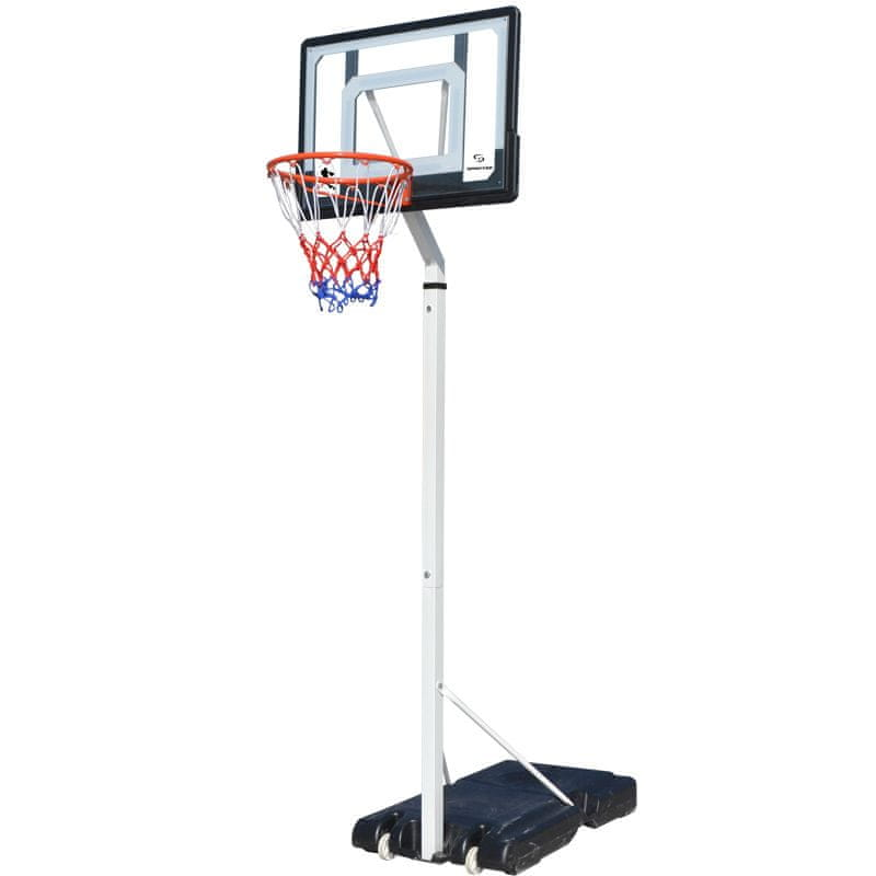 """Sprinter Basketbalový koš MID 33"""""""