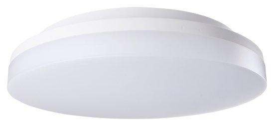 Rabalux LED stropna svjetiljka sa senzorom 2699 Zenon