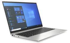 HP EliteBook x360 1040 G8 (336F6EA)