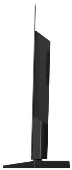 Panasonic TX-48JZ980E